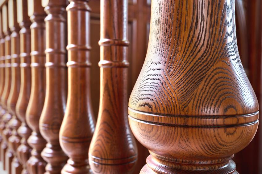 C mo limpiar muebles de madera limpiezas el globo - Como limpiar muebles de madera ...