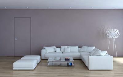 Limpieza de sofás, qué material escoger para mantenerlos en perfecto estado