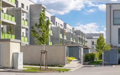 Pautas para conseguir una comunidad de vecinos perfecta