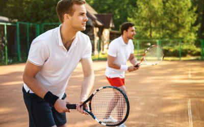 Beneficios y mantenimiento de zonas deportivas en tu comunidad de vecinos