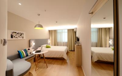 Limpieza de hoteles para tener unos huéspedes felices