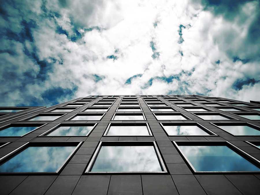 post-ventanas-el-globo