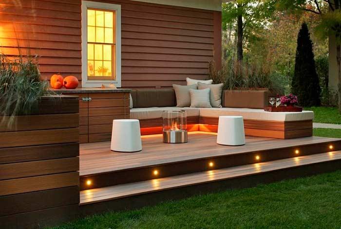 iluminacion-patios
