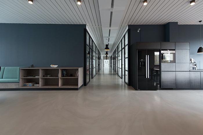 oficinas-abiertas-covid