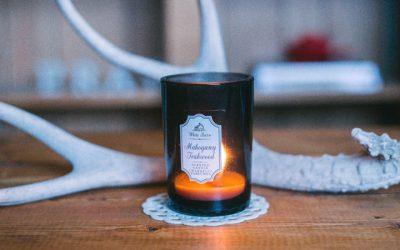 Marketing olfativo: La importancia de un buen olor